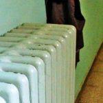 Lentini | Riscaldamento nelle scuole, via libera al servizio di conduzione degli impianti