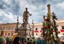 Siracusa| Festa di Santa Lucia: conferenza stampa on line sulla piattaforma Webinar