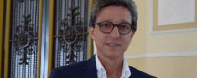 Messina| Covid, si è spento a 58 anni il segretario della Cisal Santino Paladino