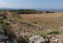 Lentini | Discarica a Scalpello e ampliamento Grotte San Giorgio, mozione del Pd all'Ars