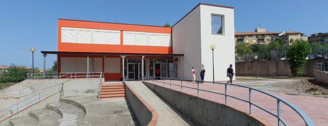 Carlentini | Domani scuole chiuse, l'amministrazione comunale dispone la sanificazione
