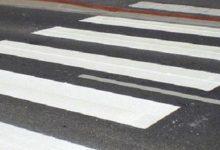 Lentini | Segnaletica stradale, via a un piano di manutenzione