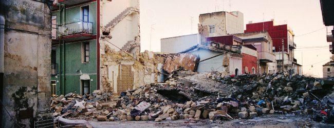 Siracusa | Il terremoto di Santa Lucia trent'anni dopo, seminario online di ingegneri e geologi