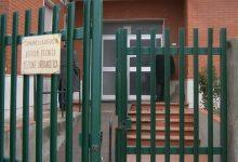 Augusta| L'Amministrazione comunale istituisce lo Sportello Unico Edilizia