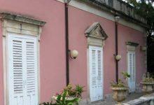 Siracusa| Restyling villa Reimann: ricollocati collezione archeologica e pinacoteca