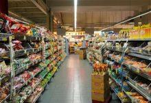 Siracusa| Buoni spesa: attiva piattaforma online per gli esercizi commerciali