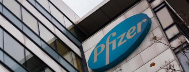 Catania  Pfizer, la Ugl preoccupata per il futuro dello stabilimento etneo