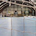 Augusta | Futsal serie B, casi di positività per Real e Megara: annullate le rispettive gare