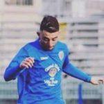 Melilli | Futsal/mercato: dopo Mignosa, dal calcio a 11 arriva Sollano