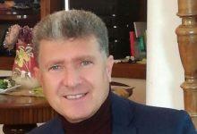 Pachino | Elezioni amministrative: Corrado Quartarone si candida a Sindaco