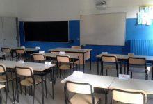 Sicilia| Scuola, sindacati Sicilia: forti perplessità su riapertura