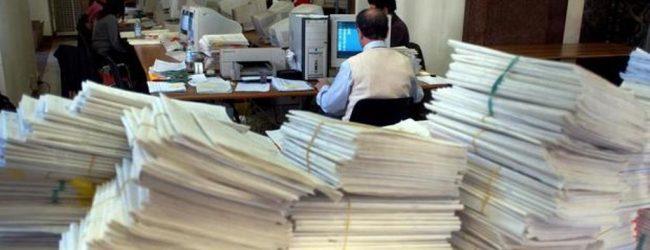 Siracusa e Provincia | Dopo la stabilizzazione occorre incrementare le ore di lavoro