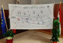 Siracusa | Giorno della Memoria: consegnata medaglia in onore di Concetto Santoro
