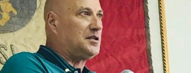 Siracusa| Tavolo aperto in Confindustria, ma i lavoratori della Bpis ancora in cassa integrazione
