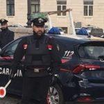 Siracusa e Provincia | Giro di vite dei carabinieri sui controlli anti-covid in provincia