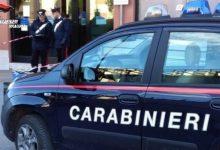 Siracusa | Controlli anticovid: i carabinieri sorprendono sala scommesse aperta