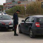 Augusta | Controlli anti Covid: elevate 47 sanzioni ai trasgressori