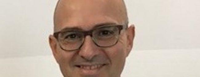 Siracusa | Confcommercio: questa ulteriore chiusura ucciderà definitivamente le aziende