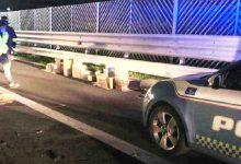 Lentini | Duecento chili di materiale pirotecnico in auto: scoperto dopo un incidente, ricoverato e denunciato