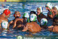 Siracusa | L'Ortigia vince e si qualifica alla fase playoff con due turni di anticipo