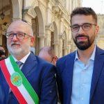 Palazzolo Acreide | Corso Anci-Luiss: Francesco Tinè selezionato tra i 4 giovani amministratori siciliani