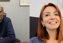 Lentini | Comincia la corsa di Lo Faro alla carica di sindaco, domani la presentazione ufficiale