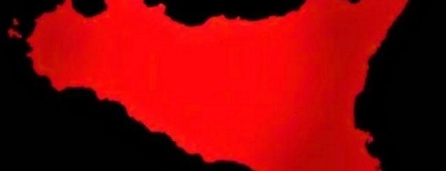 Siracusa | Su Sicilia in zona rossa, Zappulla: «Musumeci e Razza hanno fallito»