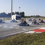 "Melilli | Al via domenica 31 gennaio la prima prova del campionato regionale ""Aci Sport Karting"""