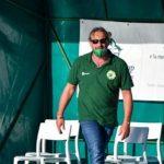 Siracusa | Pallanuoto serie A1: Ortigia, prima di ritorno contro la Lazio