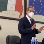 Palazzolo Acreide | CNA a confronto con il Presidente Musumeci: necessari interventi rapidi per i ristoratori