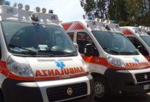 Siracusa e Provincia   Garantita assistenza in emergenza nei Comuni della zona montana