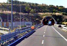 Lentini | Incidente mortale in autostrada, vittima una donna