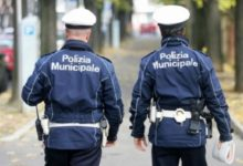 Siracusa | Attività 2020: la polizia municipale si distingue anche nell'emergenza sanitaria