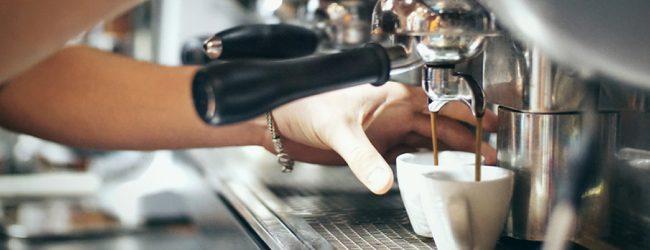 Carlentini | Trasgredisce la normativa anti Covid, sospesa l'attività di un chiosco bar