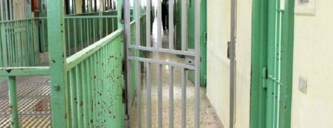 Siracusa   Due anni di attesa per una visita medica nelle carceri