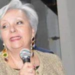 Pachino | Cambiamenti, Fratelli d'Italia e  Rinascita a sostegno del candidato Sindaco Petralito