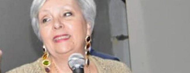 Pachino   Cambiamenti, Fratelli d'Italia e  Rinascita a sostegno del candidato Sindaco Petralito