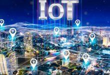 Lentini | Innovazione tecnologica e digitalizzazione, fondi ai Comuni