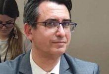 Lentini | Prestigioso incarico per Enzo Pupillo, il Pd lo nomina responsabile regionale dello sviluppo locale