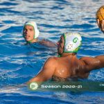 Siracusa | L'Ortigia si prepara al derby siciliano contro il Telimar Palermo