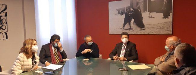 Siracusa | Riconfermata la convenzione di prevenzione oncologica
