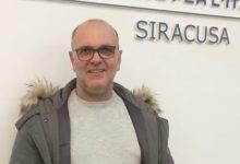 Siracusa| Federazione fioristi di Confcommercio: Giuseppe Palazzolo eletto presidente provinciale