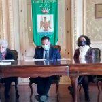 Augusta | Don Liggeri ricordato dal Comune nella Giornata della memoria