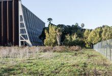 Augusta| Recintato il parco dell'Hangar, ma la Marina potrebbe in parte concederlo in permuta