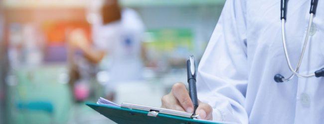Siracusa | All'Asp, immessi in ruolo tre dirigenti medici e due neurologi