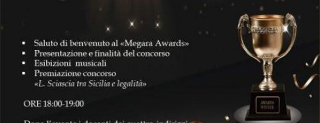 """Augusta   Secondo """"Open Day"""" al Megara: evento culturale on line"""