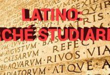 Augusta | Latino vivo oggi? Lettera aperta di una docente ai genitori