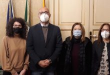 Augusta| Libera condanna l'atto intimidatorio subito da una dipendente comunale