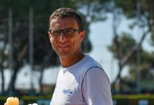 Siracusa | L'Ortigia si stringe ai familiari per la scomparsa di Luca Manprin