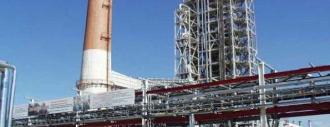 Palermo | Audizione in III Commissione Ars tra vertici Lukoil e Sindacati